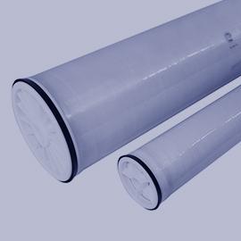 Nano-Filtration (NF)