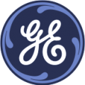 services-ge