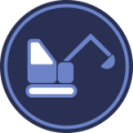 services-remediation-eqp