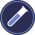 services-sampling