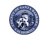 santa-barbara-county