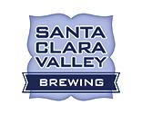 santa-clara-brewing