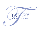 talley_vineyard