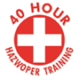 hazwoper certification h2o engineering