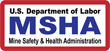 MSHA certification h2o engineering