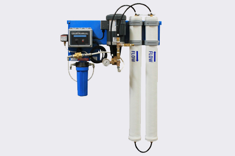 Water Treatment Equipment H2o Engineering
